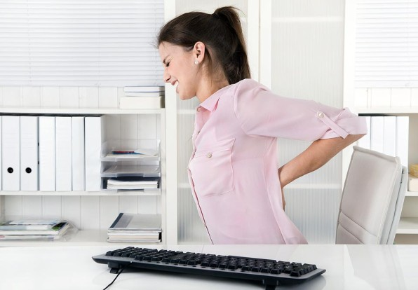 Benefit From Office Furniture Liquidators Ergonomics
